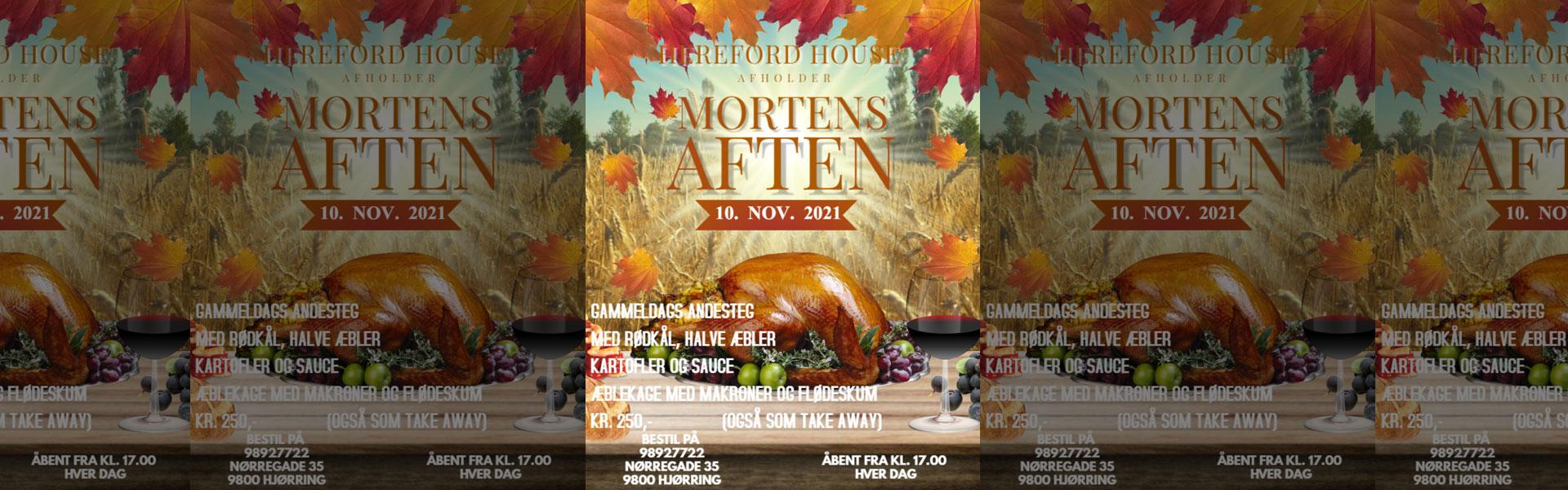mortens-aften-restaurant-hereford-house-hjoerring